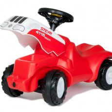 Rolly Minitrac (Ages 1 - 4)