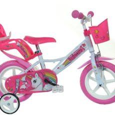 Unicorn Bicycle