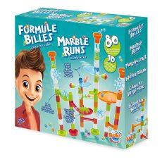 Marble Run (Age 8+)