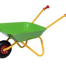 Rolly Wheelbarrow (Ages 2+)