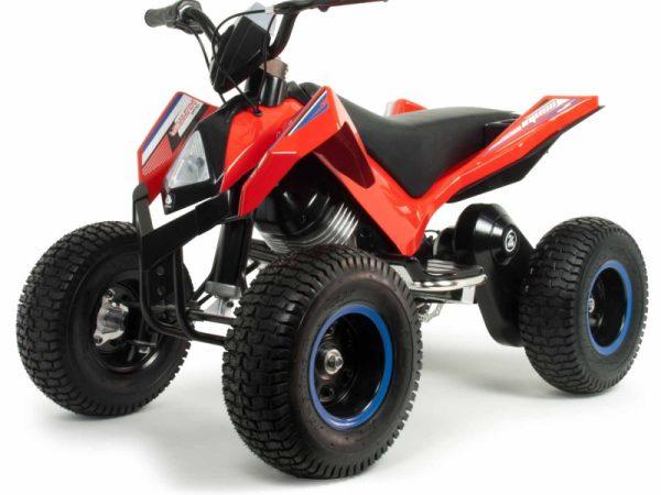 6024-Hunter-Quad-1