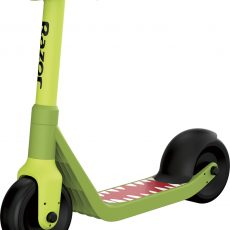 First Scooters