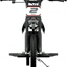 Dirt Rocket MX125 12 Volt (Ages 8+)