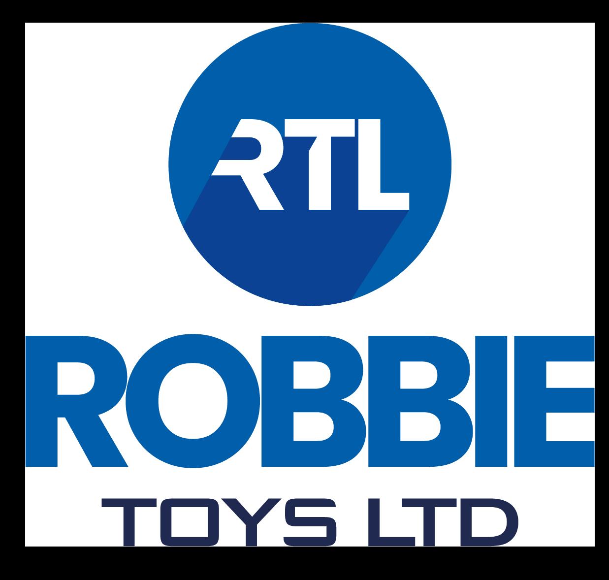 Robbie Toys